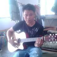 rhongs's profile photo