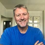 markmorgan0909's profile photo
