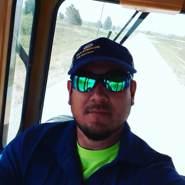 pedroc1394's profile photo