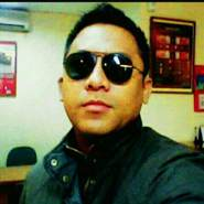 marlon833's profile photo