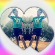 user_tyk1097's profile photo
