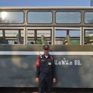 samkurn98621's profile photo