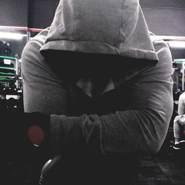 alexs8572's profile photo