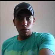 lucash588's profile photo