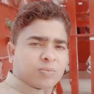 ahmedr2509's profile photo