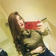 zonia__arshad's profile photo