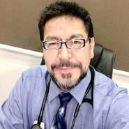 fs090770's profile photo