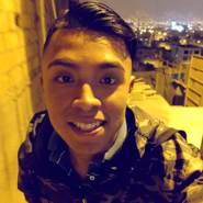 joseq428's profile photo