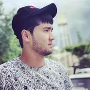 usmona3's profile photo