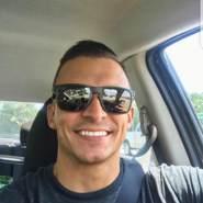 malcolm_bruce's profile photo