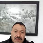 antoniod1441's profile photo