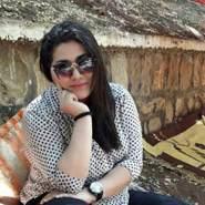 sanaem25's profile photo