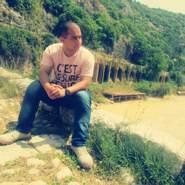 ahmada1652's profile photo