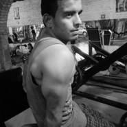 manueld646's profile photo