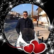 kostask148's profile photo