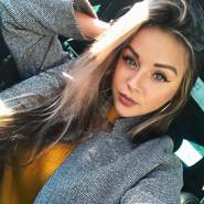 danielandreea811's profile photo