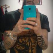 fernandol1054's profile photo