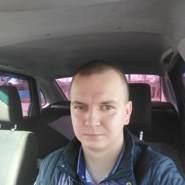 user_pj6290's profile photo