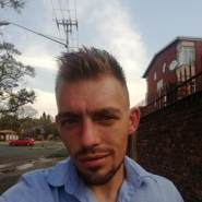 johanm317's profile photo