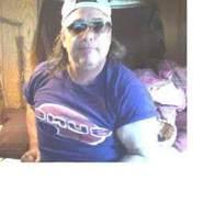 robertm1227's profile photo