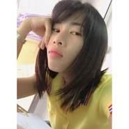 siriratb1's profile photo