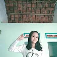 user_dnqm73648's profile photo