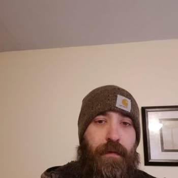 aaronwilson769_Illinois_Single_Male