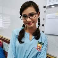 siara687's profile photo