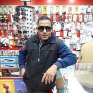 dhhddhh's profile photo