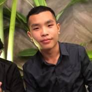 nguyenanhhuy258's profile photo