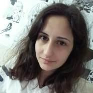 sujata10's profile photo