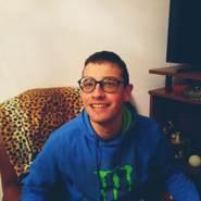 pedroa1797's profile photo