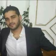 ahmadsameh1889's profile photo