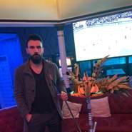 alanshergojan's profile photo
