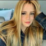 jese65847's profile photo