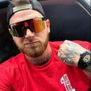 watkins348857's profile photo