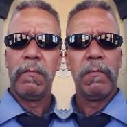 aadia1347's profile photo