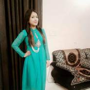 arjuns559's profile photo