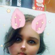 alanaw12's profile photo