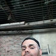 flavior255's profile photo
