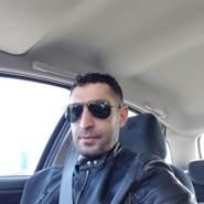 ahmeta3142's profile photo