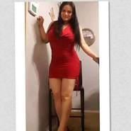 roselizzy199's profile photo