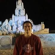 bobby073's profile photo