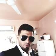 hamarhondah's profile photo