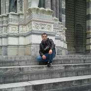 petia589's profile photo