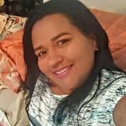aleidyss's profile photo
