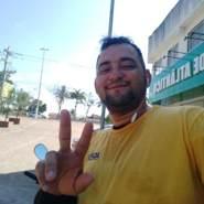 bergcamaleao's profile photo