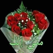 rachidr865's profile photo