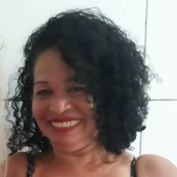 valdeneide6_Pernambuco_Single_Female