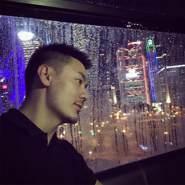 wangfei's profile photo